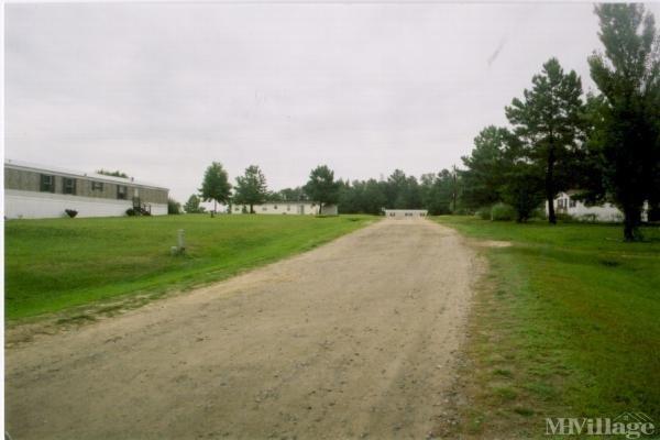 Photo of Cross Creek, Holly Springs, NC