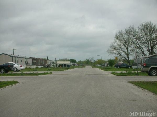 Photo of Country Glen, LLC, Weir, TX
