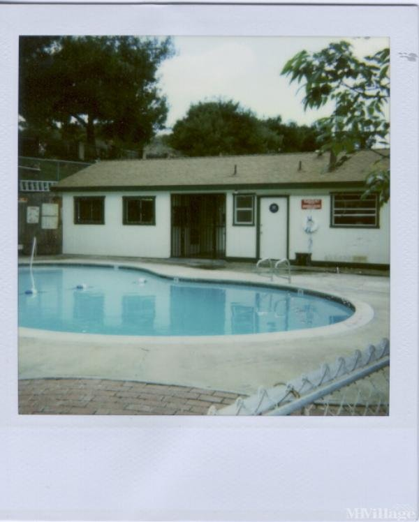 Photo of Valley View Mobile Lodge, Fallbrook, CA
