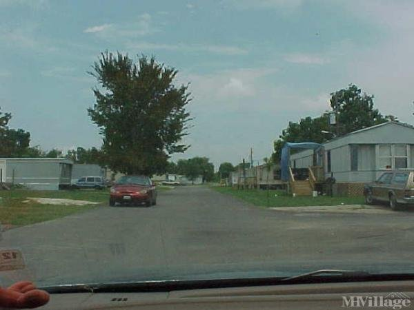Photo of Pearland Acres Mobile Home Community, Pearland, TX