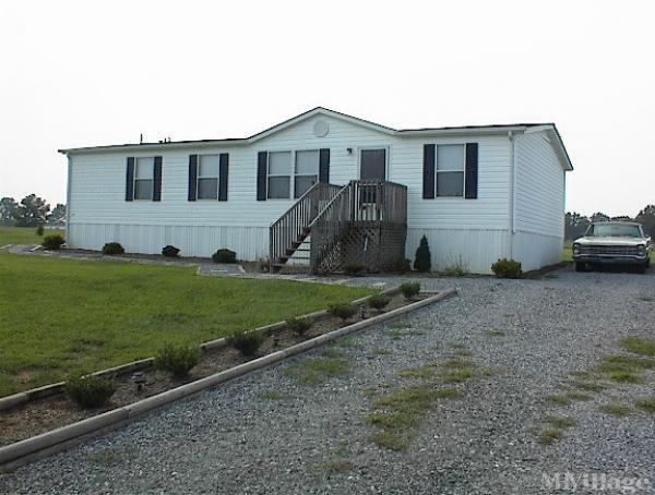 Photo of Opal Creek Mobile Home Park, Conover, NC
