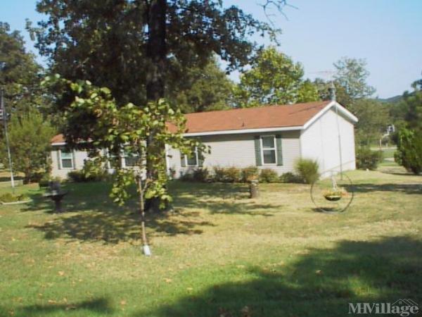 Photo of Windmill Hill Estates, Fairland, OK
