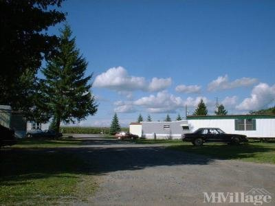 14 Mobile Home Parks in Bridgewater, NY   MHVillage