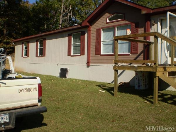 Photo of Pine Valley Mobile Home Park, White Oak, TX