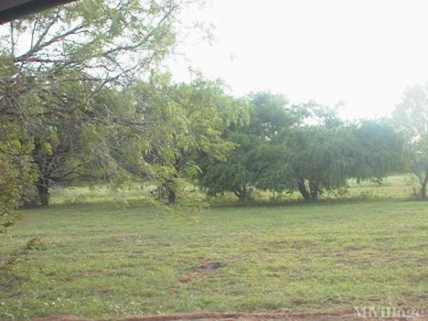 Photo of Calaveras Lake Ranch, San Antonio, TX