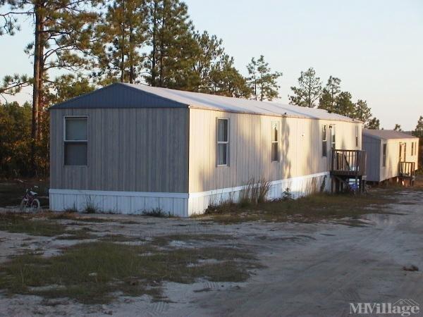 Photo of Spencer's Village Mobile Home Park, Gaston, SC