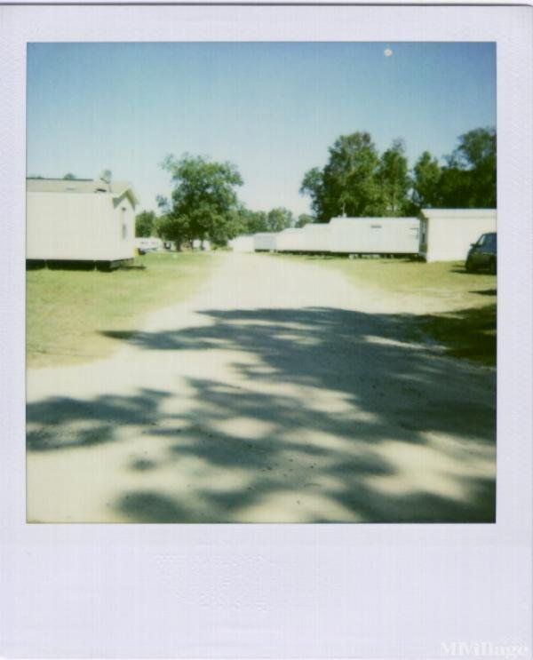 Photo of Seabrook Trailer Park, Beaufort, SC