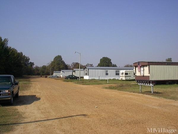 Photo 0 of 1 of park located at 3681 Highway 49 Ruleville, MS 38771