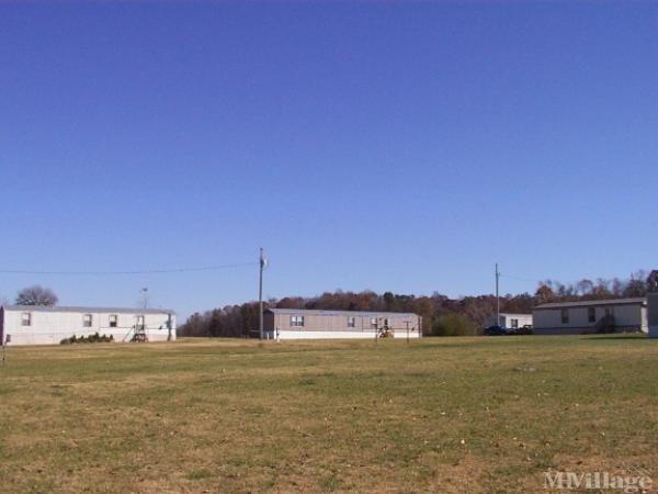 Photo of Ridge Lake Estates, Liberty, NC