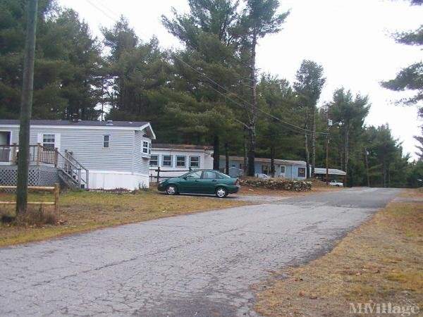 Photo 0 of 1 of park located at Pine Ridge Road Windsor, ME 04363