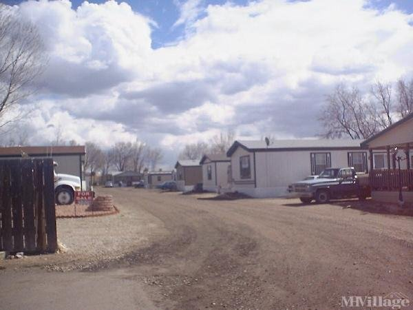 Photo of Pine Lake Village Mobile Home Park, Fort Collins, CO