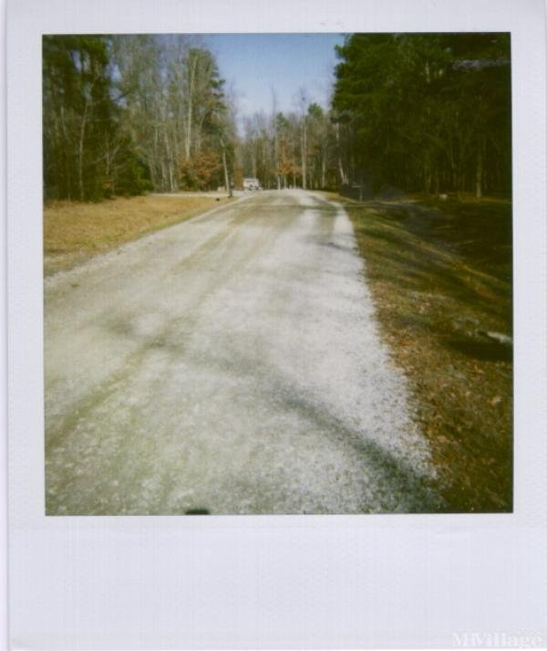 Photo of Hickory Ridge, Timberlake, NC
