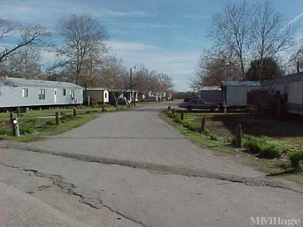 Photo of Sunny Acres Mobile Home Park, San Marcos, TX
