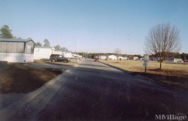 Photo of Pine Valley Estates, Selma, NC