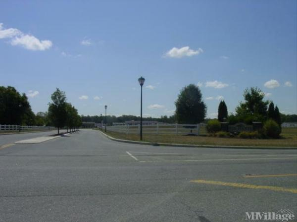 Photo of Fox Pointe, Dover DE