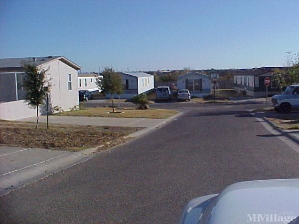 Photo of Rolling Meadows, Laredo, TX