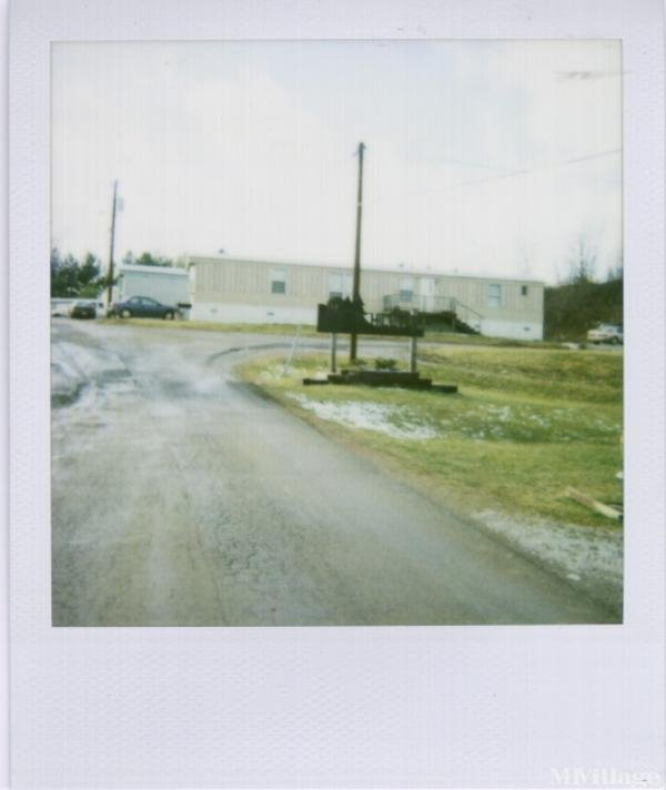 Photo of Hilltop Mobile Home Park, Norton, VA
