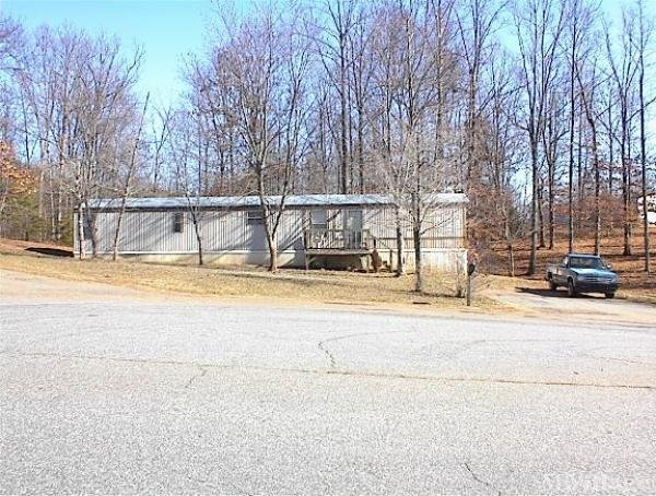 Photo of Bunker Hill Estates, Claremont, NC