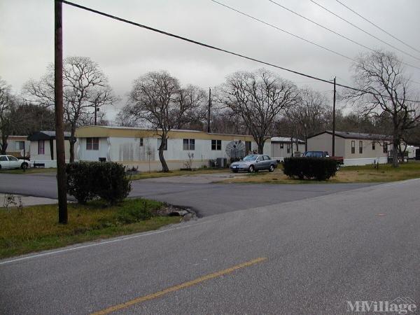 Photo of Steele Village, Alvin, TX