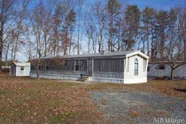 Photo 1 of 2 of park located at Bi State Blvd Delmar, DE 19940