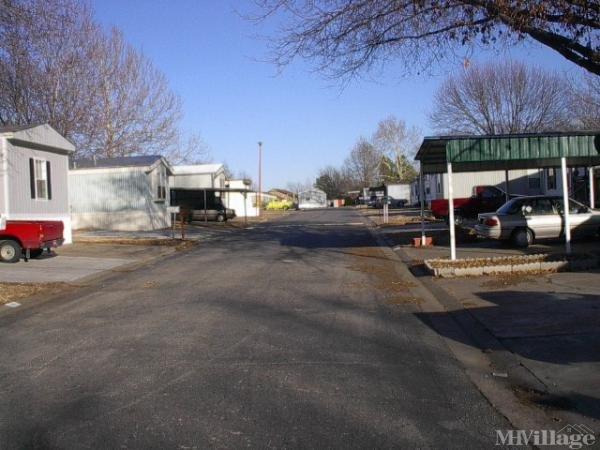 Photo of Park East Community, Tulsa, OK