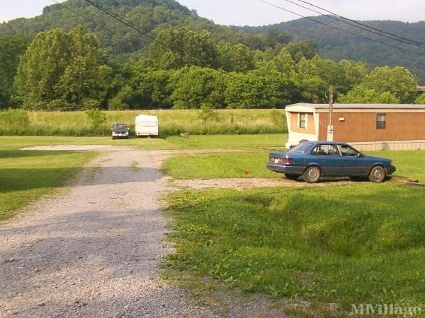 Photo of Drakes Mobile Home Park, Burnsville WV