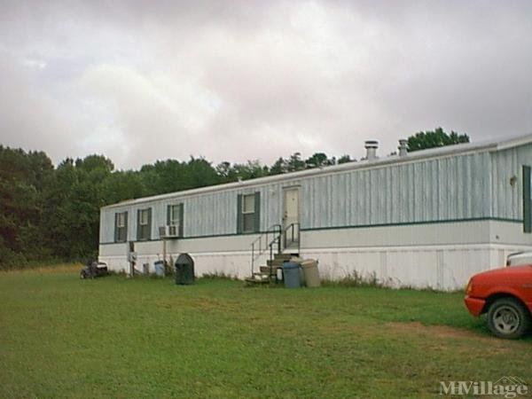 Photo of Ebby Manor, East Flat Rock, NC