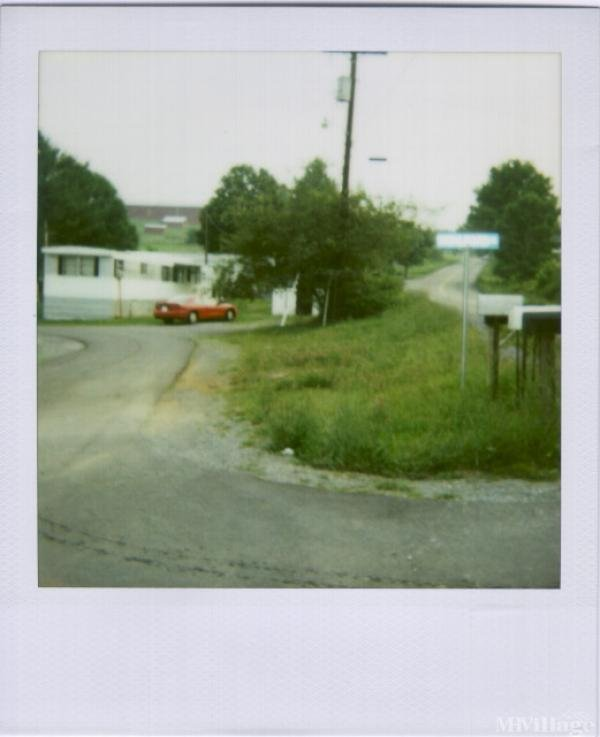 Photo of Wohlford Mobile Home Park, Castlewood, VA