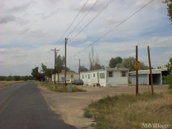 Photo of Royal Mobile Home Community, Byers, CO
