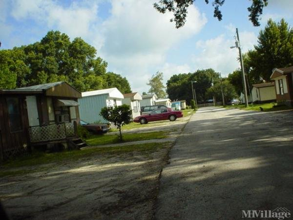 Photo 0 of 1 of park located at 5914 Highway 92 West Plant City, FL 33567