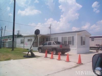 H & D Mobile Home Park