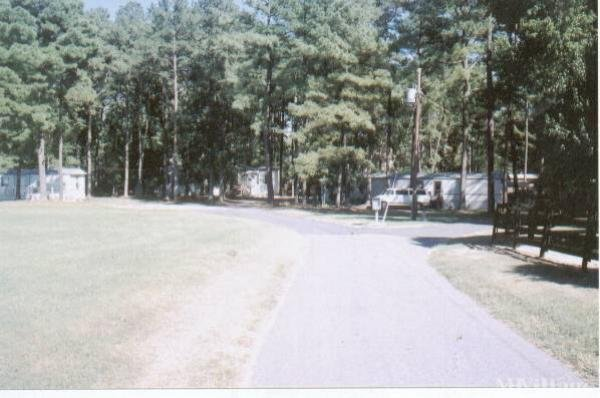 Photo 0 of 1 of park located at 132 Rand Road Raleigh, NC 27603