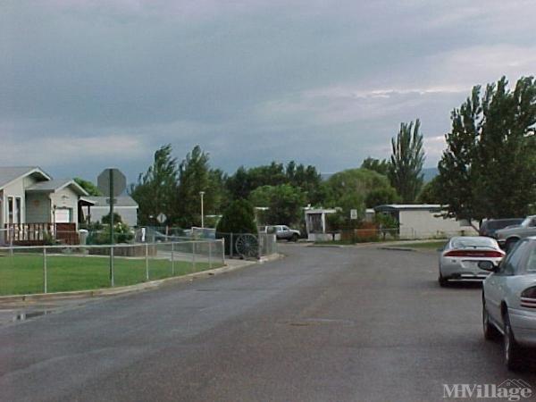 Photo of Parkwood Estates, Grand Junction, CO