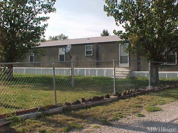 Photo of Pinewood Estates, Hooker, OK