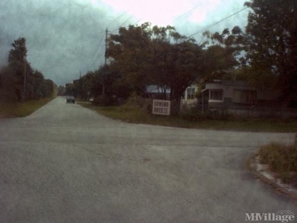 Photo of Holliday Village, Ormond Beach, FL