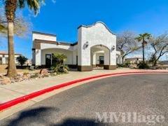 Photo 2 of 9 of park located at 16101 North El Mirage Road El Mirage, AZ 85335