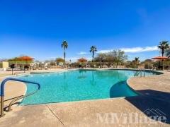 Photo 1 of 9 of park located at 16101 North El Mirage Road El Mirage, AZ 85335