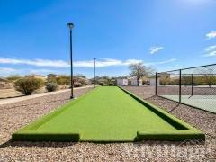 Photo 3 of 9 of park located at 16101 North El Mirage Road El Mirage, AZ 85335