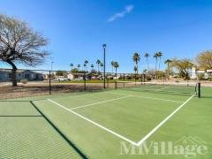 Photo 5 of 9 of park located at 16101 North El Mirage Road El Mirage, AZ 85335