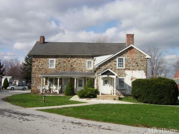 Photo of Winterset Farms, Wilmington DE