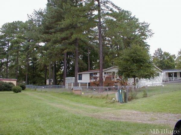 Photo of North Lake Village, Sanford, NC