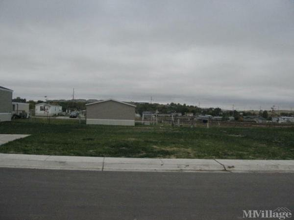Photo of Prairie Rose MHP, Gillette, WY