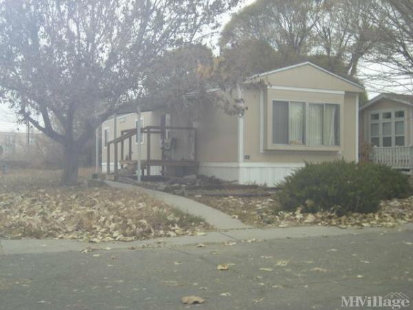Photo of Meadowview Mobile Hm Park, Farmington, NM