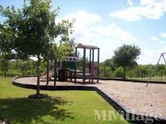 Photo 3 of 8 of park located at 10920 Harston Woods Dr Euless, TX 76040