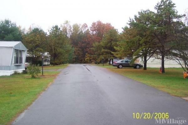 Photo 0 of 2 of park located at 173 Jockeyville Road Gloversville, NY 12078