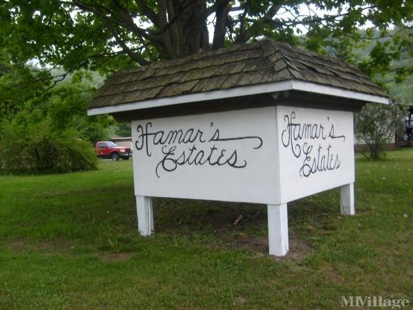 Photo 1 of 2 of park located at 761 Owego Road Candor, NY 13743