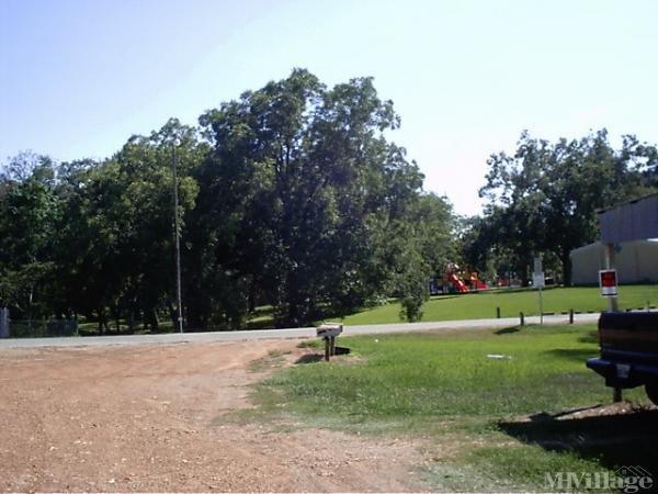 Photo of Hallettsville Rv, Hallettsville, TX