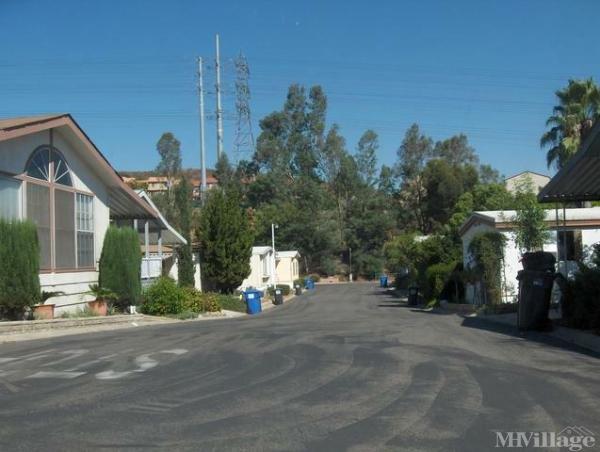 Photo of Lakeside View Estates, Lakeside, CA