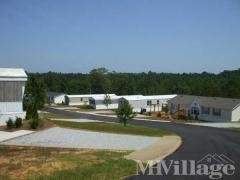 Photo 4 of 7 of park located at 14394 Country Trace Circle Duncanville, AL 35456