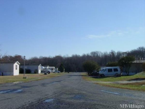 Photo 0 of 2 of park located at Devon Millsboro, DE 19966